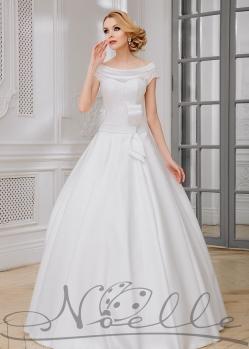 4c4b1f6f8c4 Купить свадебное платье в Москве по выгодной цене - салон Belle Amore